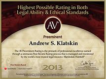 Andrew-S.-Klasskin