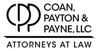 CPP-Logo-Web-Medium2