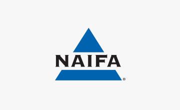 National Association of Insurance and Financial Advisors logo