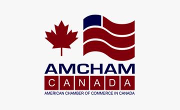 amcham_canada_logo_baf9a50becee30207ee888b83bbbe9b2