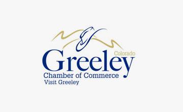 chamber-visit-greeley-logo-blue-web