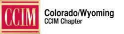 ccim-logo-4-color-co-wy