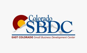 East-Colorado.SBDC