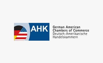 crop_german-american_chamber_of_commerce