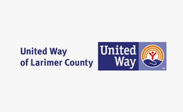 United Way of Larimer County